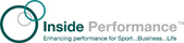 inside-performance.com
